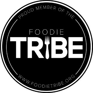 foodietribe.org