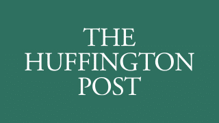 thehuffingtonpost.com