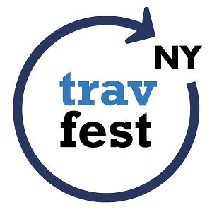 http://nytravfest.com