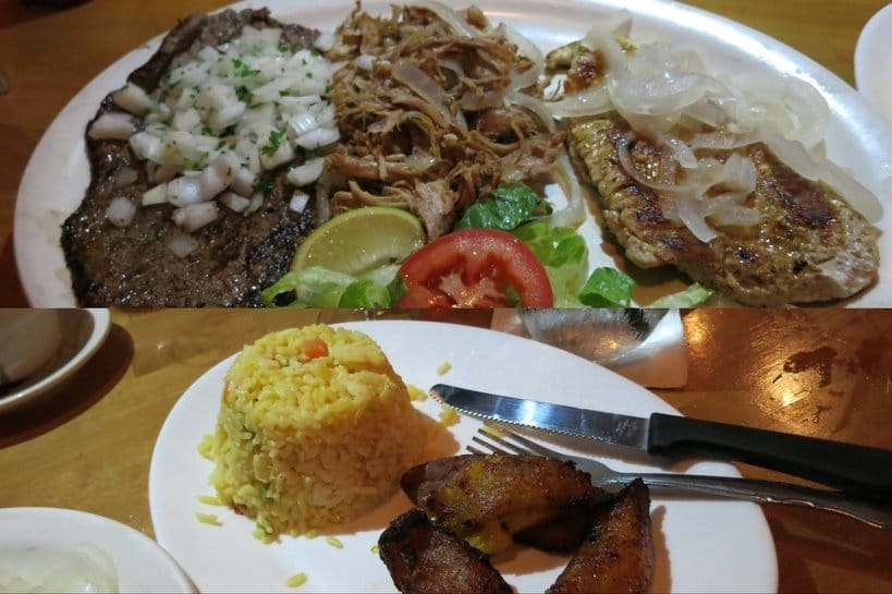 How to delight yourself with authentic cuban food in florida - Cuban cuisine in miami ...